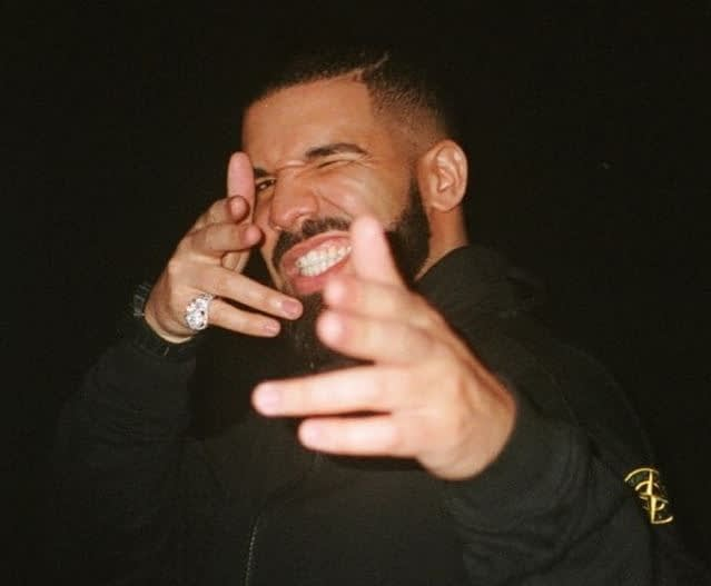 IF YOU ARE READING THIS….Then, It's Too Late (For an Invite to) DRIZZY-DRAKES 32nd B-Day Extravaganza!