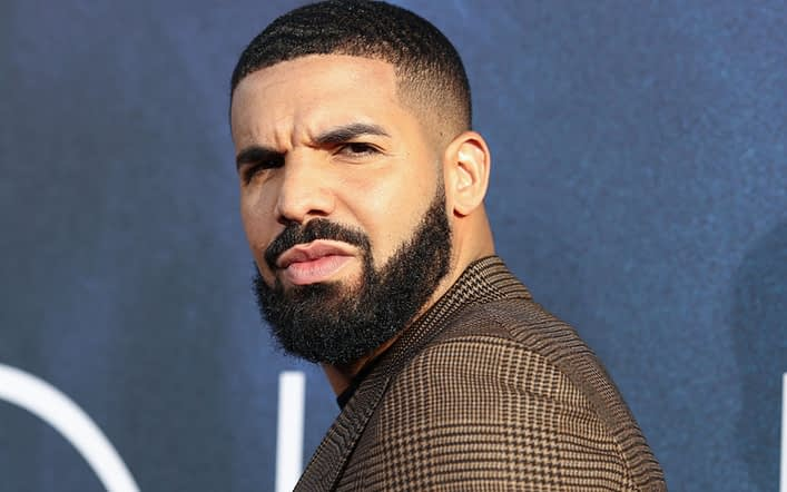 DRAKE GETS DEEP, DARK & DIVERSE IN HIS LATEST 2020 MIXTAPE RELEASE
