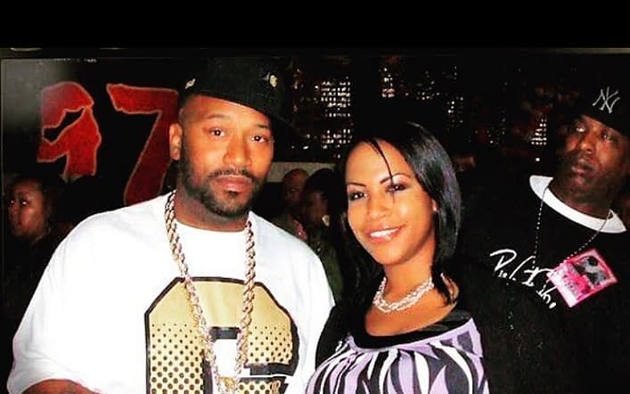 Bun B Weekend | Throwback of UGK with Karaoke, Roller Skating, Brunch while speaking on Mental Health
