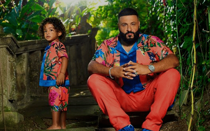 """Father of Asahd"" Album Reviews are In & Positive"