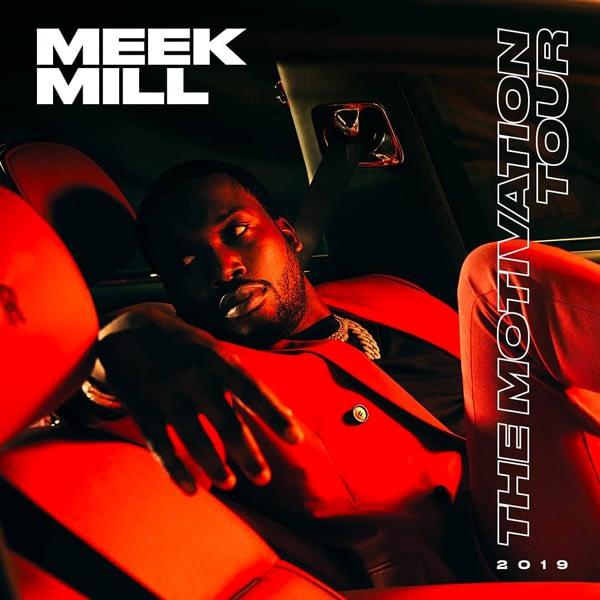 meek-mill-motivation-tour
