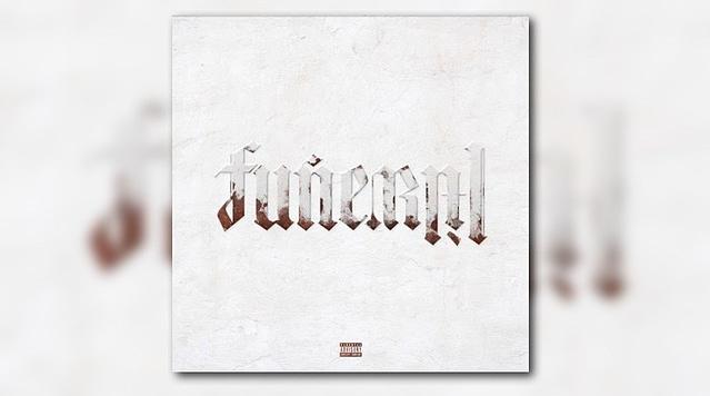 Lil-Wayne-Funeral-Album-Stream_featured_image