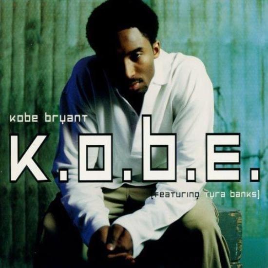 kobe-bryant-album-cover-compressed