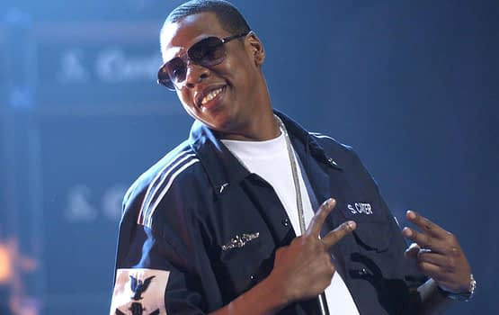 "The Chronicles of JAY-Z | Hip-Hops G.O.A.T. ""Jigga Held Us Down Twenty-Summers"""