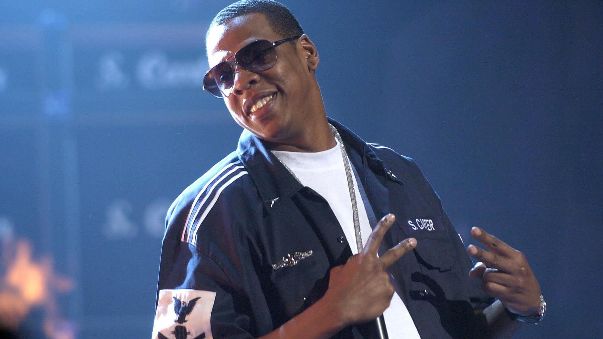 "The Chronicles of JAY-Z | Hip-Hops G.O.A.T. ""Jigga Held Us Down Twenty-Summers"""
