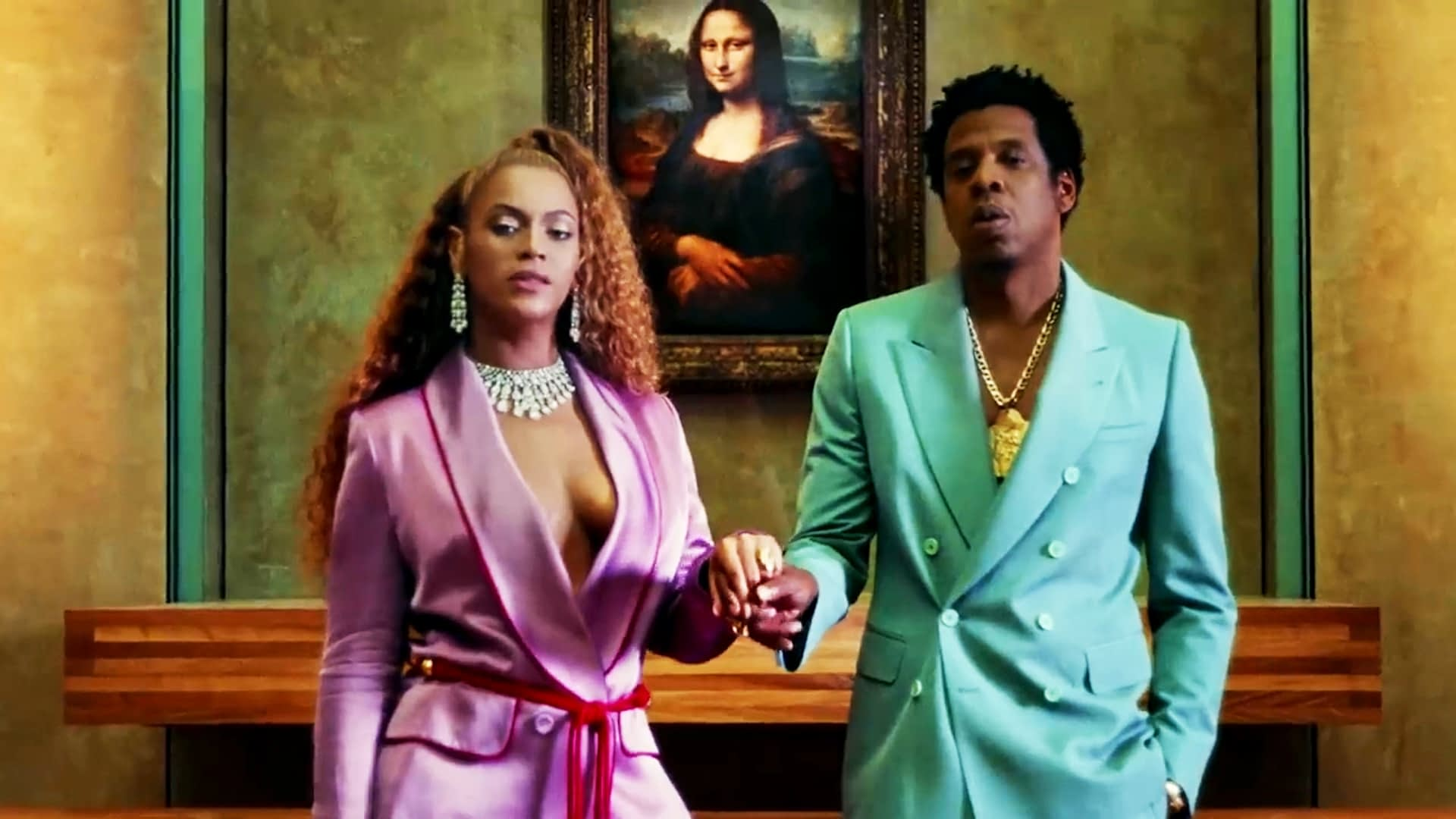 180617034959-beyonce-jay-z-everything-is-love-joint-album-orig-gs-00001820
