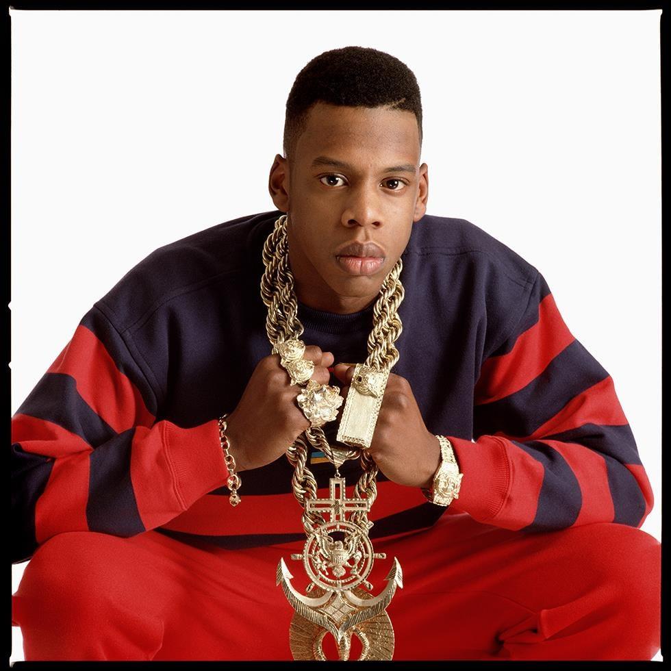 Jay-Z_F2_RT1-1988