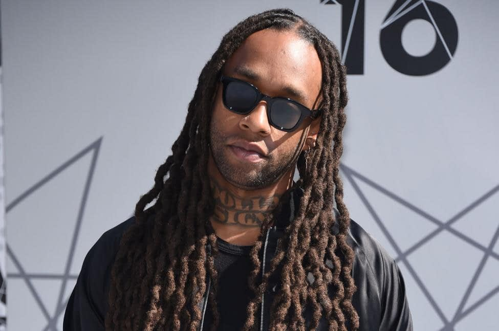 Ty-Dolla-ign-indicted-for-cocaine-marijuana-possession