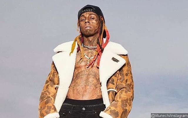 Lil-Wayne-will-return-with-new-album-next-week