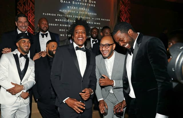 jay-z-shawn-carter-gala