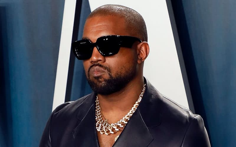 """THE OFFICIAL RECAP ON: YE's MOST ANTICIPATED-RELEASE """"DONDA"""""""