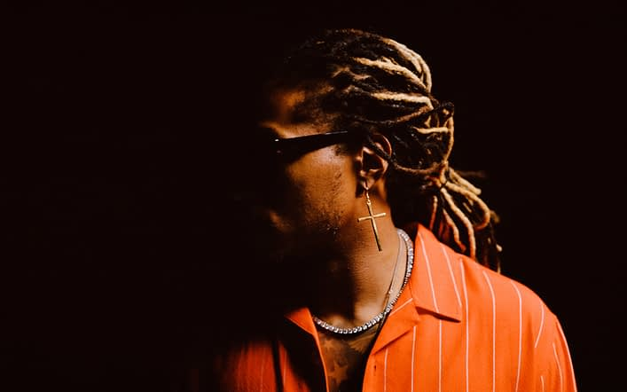 Future's New Album 'The Wizrd' Is A Fitting End to a Seven-Album Journey